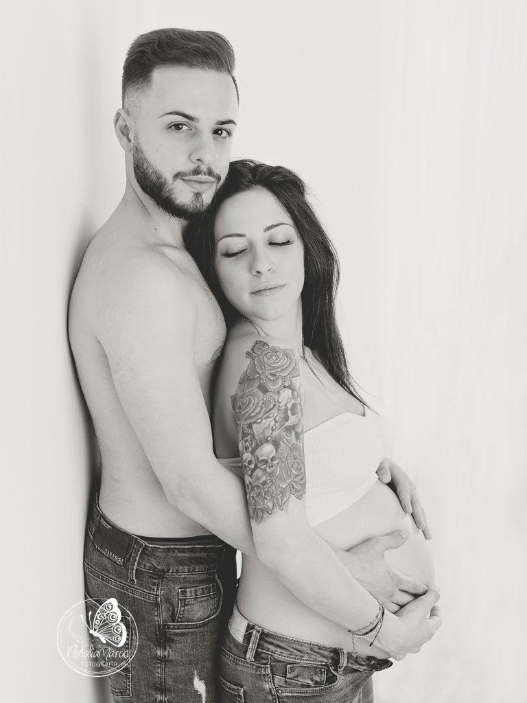 Embarazo-25