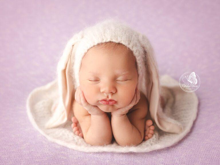 NewbornValencia4