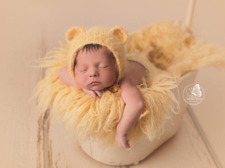 newborn-21