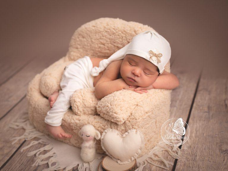 newborn-22