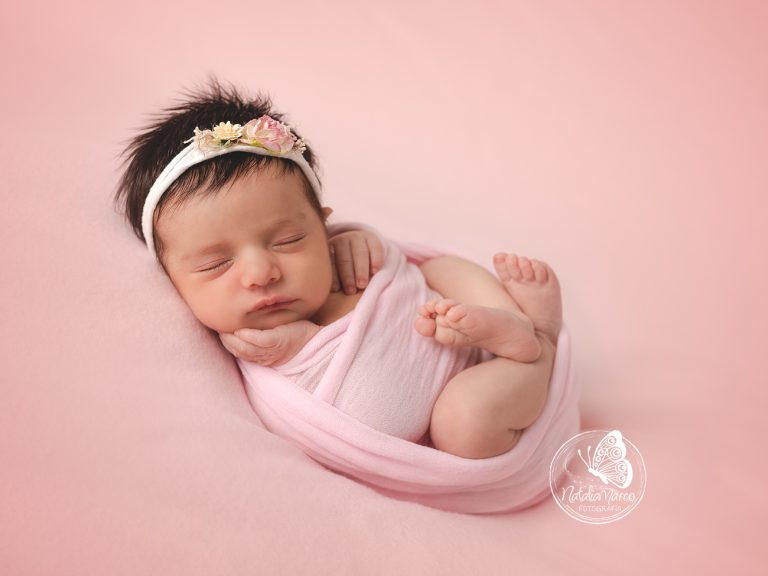 newborn43