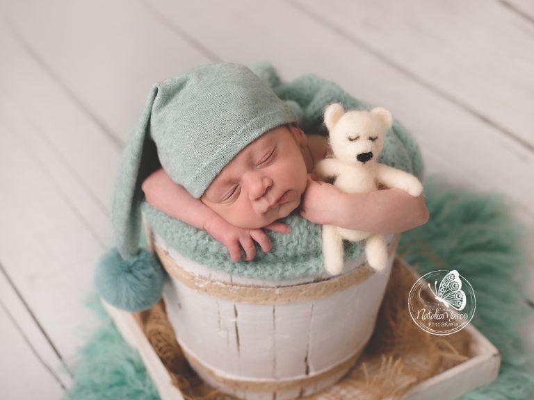newborna-2