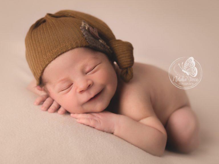 newbornvalencia
