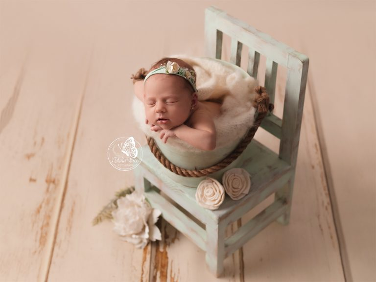 newbornvalencia01