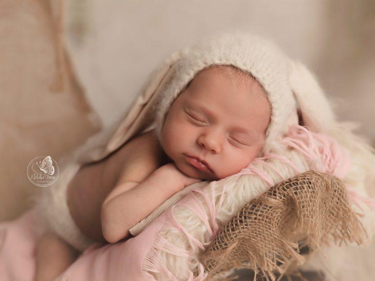newbornvalencia02
